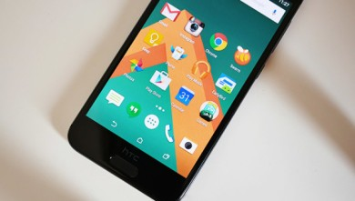 HTC-10-2-600x340.jpg