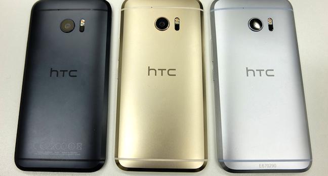 htc10_lineup_w648px.jpg