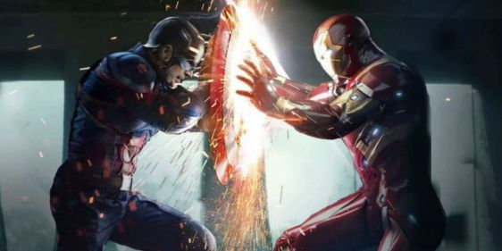 captain-america-civil-war-movie-iron-man.jpg