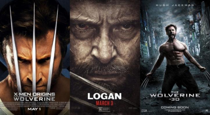 wolverine-trilogy-239008-1280x0.jpg