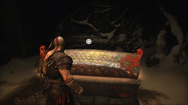 God of War_20180420204005.jpg