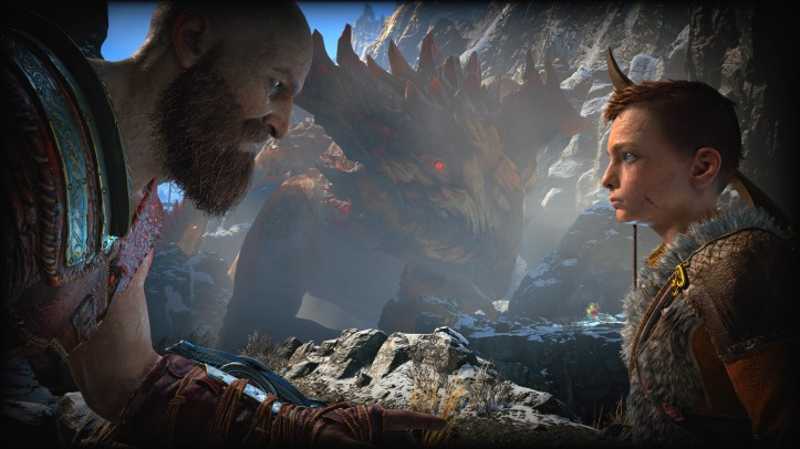 God of War_20180512180434.jpg
