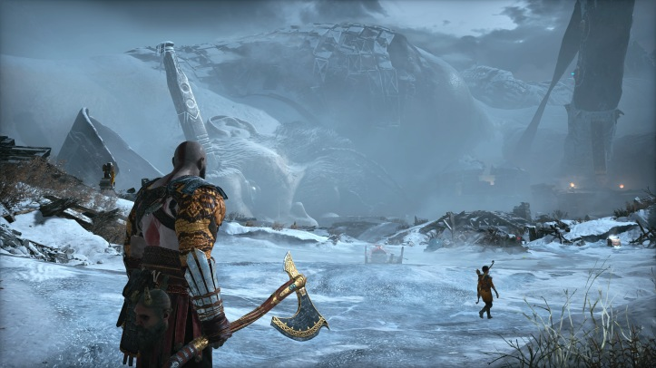 God of War_20180512215726.jpg